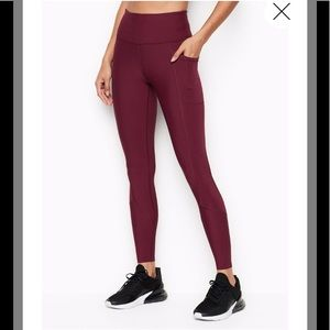 Victoria's Secret Sport Total Knockout tight